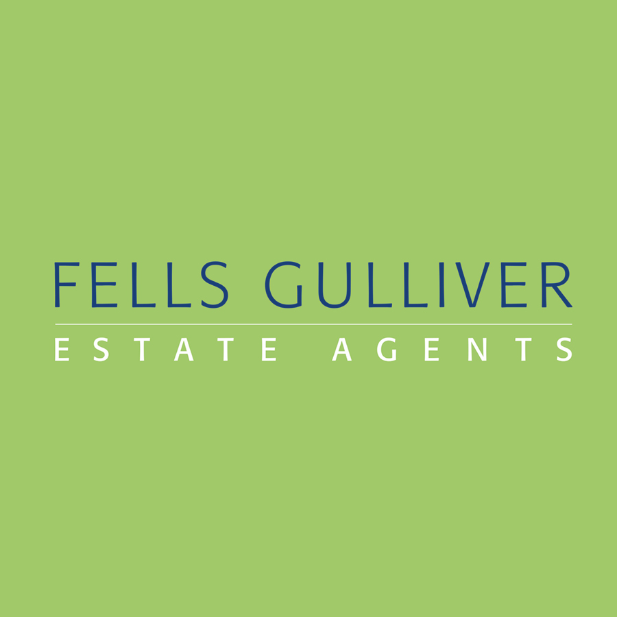 estate-agents-southampton